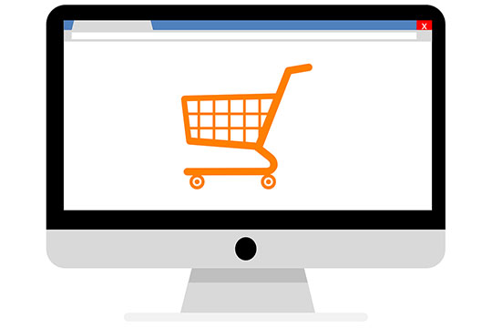 ecommerce-online-shopping-cart