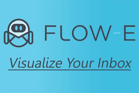 flow-e visualize inbox