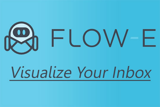 flow-e visualize inbox