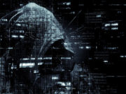 hacker-cyber-crime-internet-security-virus-protection
