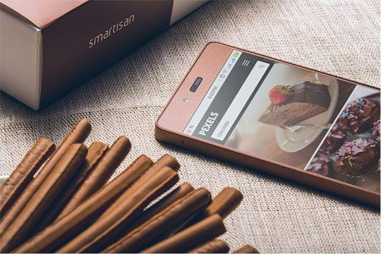 smartphone-mobile-website-design