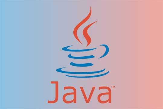Java Development Programming