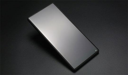Vernee Mix 2 Smartphone - 5