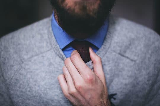 businessman-career-leader-professional-entrepreneur