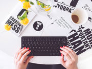 content-article-writing-keyboard-type