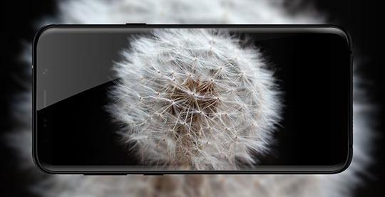 MEIIGOO NOTE 8 Smartphone - 2