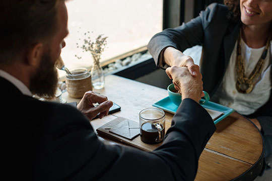 agreement - Businesses - collaboration-contract-deal-meeting-work