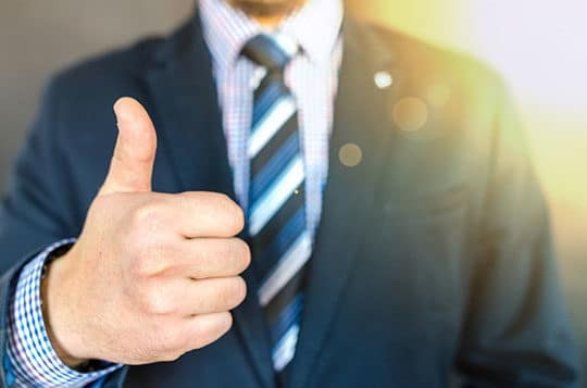 business-career-corporate-job-success-thumbs-up-yes-win