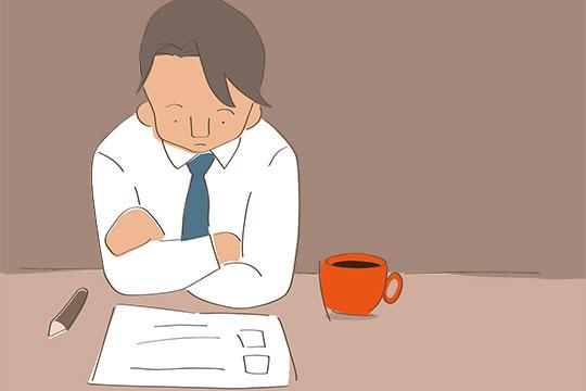 Game Design vs Graphic Design - checklist-diagnosis-question-analysis-idea-salary-document