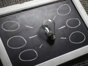 communication-concept-creativity-education-idea-learn-solution-strategy-goal