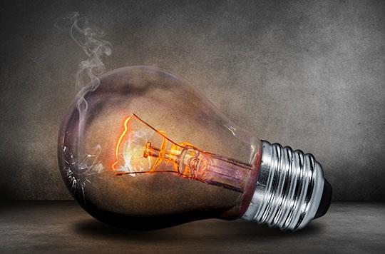 crack-heat-idea-innovation-vision-success-failure