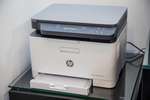 laser-printer-document-scanner-fax-copier