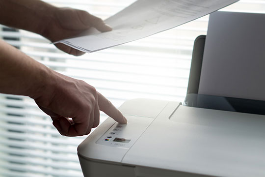 printer-working-office-copy-scanner-business-technology-fax