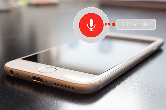 voice-search-control-commands-ok-google-assistant-input
