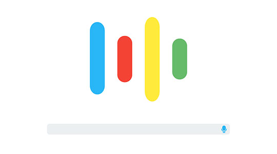 voice search-google-technology-information-internet