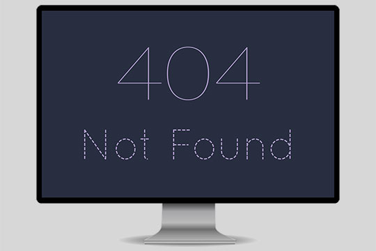 404-error-not-found