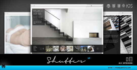 Shutter---Elegant-Photography