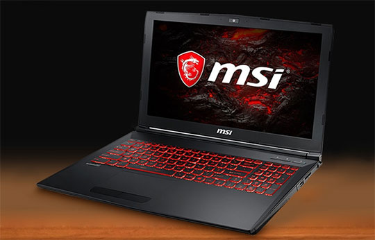 MSI-GL62M-7REX-1252-Gaming-Laptop