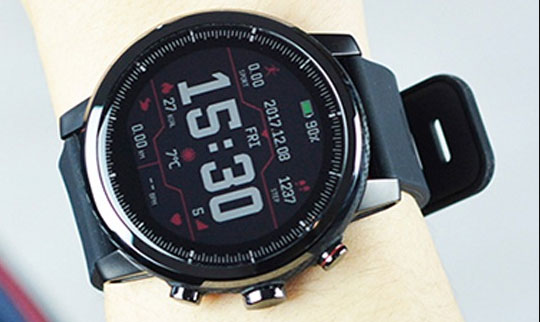Xiaomi-Huami-Amazfit-Smartwatch-2-Running-Watch
