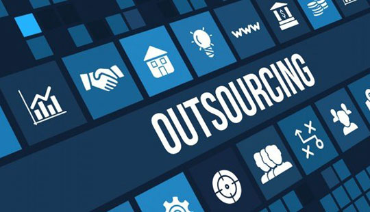 Organizations Today May Consider Outsourcing their Big Data Preparation