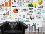 seo-marketing-idea-team-chart-graph-report-stats