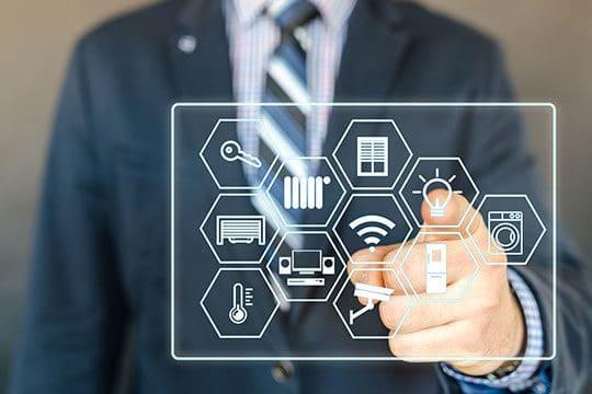 smart-home-technology-network-gadgets