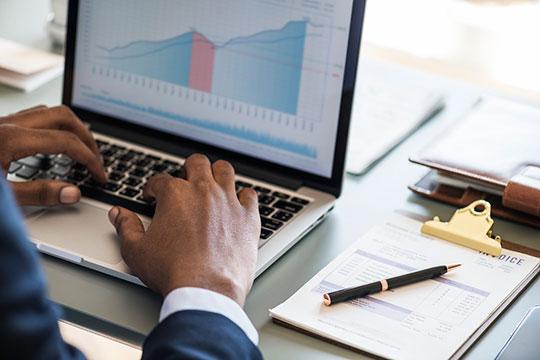 analytics-big-data-business-chart-desk-graph-office-work