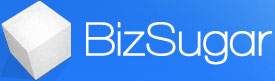 bizsugar - The Value of Business Marketing via Local and Business Directories