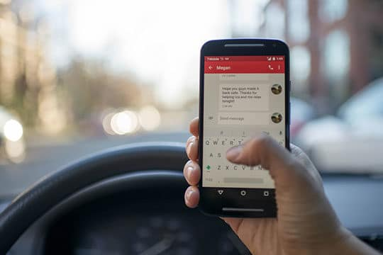 car-smartphone-chat-contact-device-sms-technology-text-message-vehicle