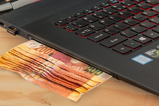 ecommerce-internet-purchase-online-shopping-money-payment