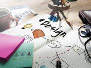 game-graphic-web-design-development