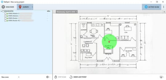 netspot-survey-screenshot-2