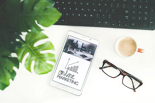 online-digital-internet-content-marketing