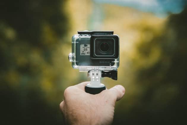 sports-action-video-camera-gopro-hero