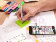 ux-ui-design-app-mobile-phone-development-creative