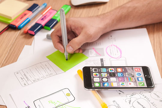 ux-ui-design-app-mobile-phone-development-creative