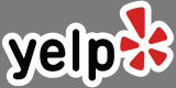 yelp - The Value of Business Marketing via Local and Business Directories