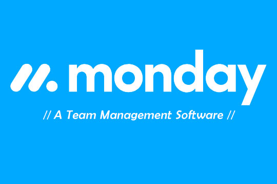 The Team Management Software by Monday.com - Feature Review
