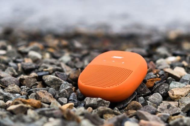 bose-portable-bluetooth-speaker-soundlink