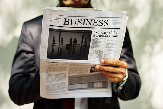 business-commerce-finance-information-newspaper-read