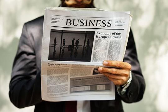 business-commerce-finance-information-newspaper-read