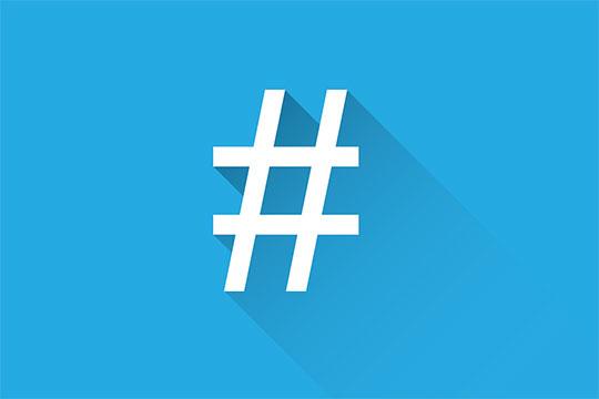 hashtag-hash-tag