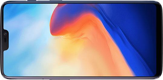 OnePlus 6 Smartphone - 3