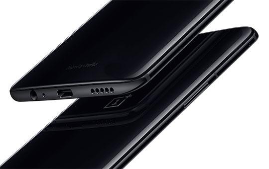 OnePlus 6 Smartphone - 5