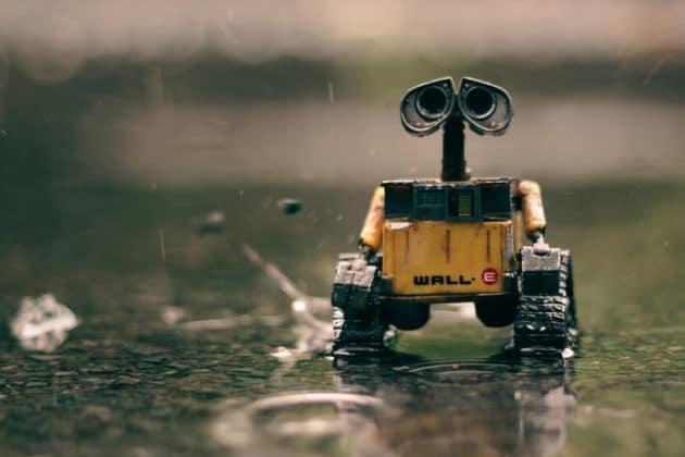 robot-pixar-robotics-ai-artificial-intelligence-technology