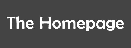 the-homepage