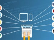 web-development-design-code-programming-hosting