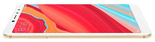 Xiaomi Redmi S2 Smartphone - 4