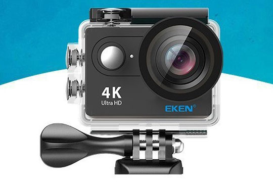 EKEN-H9R-4K-Action-Camera-Ultra-HD