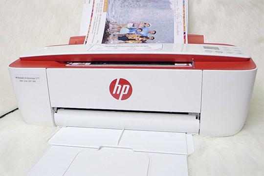HP-Deskjet-3733-Printer
